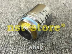 1pcs for Used Nikon CF PLAN APO 50X/0.95 EPI microscope objective