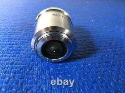 Nikon BD Plan 60.80 210/0 320616