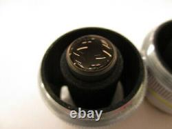 Nikon BD Plan DIC 5X 10X 20X 40X 100X Microscope Objective Lens Nomarski M26