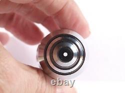 Nikon CF Plan 50x /0.80 EPI Infinity Microscope Objective