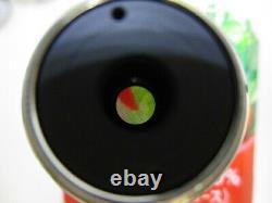 Nikon CF Plan EPI 5X 10X 20X 50X Infinity Microscope Objective Lens assort set