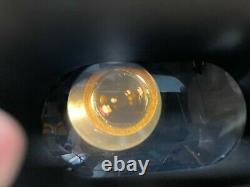 Nikon M PLAN 60X/0.70 210/0 ELWD Microscope Lens