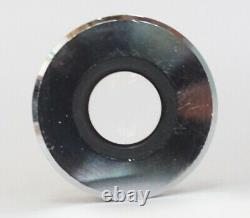 Nikon Microscope Objective Lens CF Plan 5X / 0.13 / 0 EPI shipping from Japan