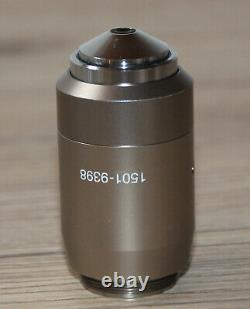 Nikon Mikroskop Microscope Objektiv Plan Apo VC 20x/0,75