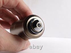 Nikon Plan 40x NCG Air / Dry CFI Eclipse Microscope Objective
