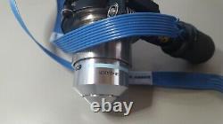 Nikon Plan Apo Lambda 40x/0.95 MRD00405 Microscope Objective