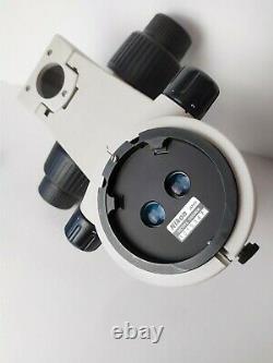 Nikon SMZ-800 Plan 1X Microscope made in Japan